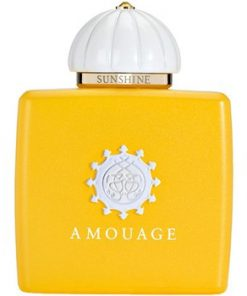 Perfume Amouge Sunshine Woman Eau De Parfum For Women 100mld2e2fe 247x296 - ادو پرفيوم زنانه آمواژ مدل Sunshine Woman حجم 100 ميلي ليتر