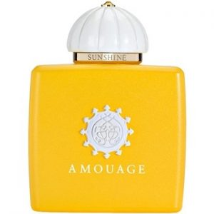 Perfume Amouge Sunshine Woman Eau De Parfum For Women 100mld2e2fe 300x300 - ادو پرفيوم زنانه آمواژ مدل Sunshine Woman حجم 100 ميلي ليتر