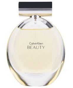 ادو پرفيوم زنانه کلوين کلاين مدل Beauty حجم 100 ميلي ليتر