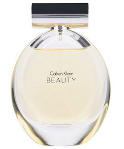 Perfume Calvin Klein Beauty Eau De Parfum Women 100mld07f5d 247x296 - ادو پرفيوم زنانه کلوين کلاين مدل Beauty حجم 100 ميلي ليتر