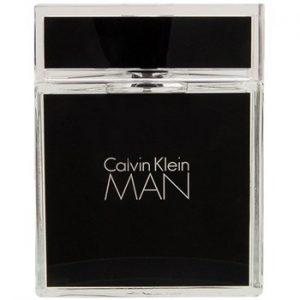 Perfume Calvin Klein Ck Man Eau De Toilette For Men 100ml2cfe0e 300x300 - ادو تويلت مردانه کلوين کلاين مدل Man حجم 100 ميلي ليتر