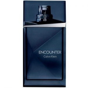Perfume Calvin Klein Encounter EDT Men 100 ml08f952 300x300 - ادو تويلت مردانه کلوين کلاين Encounter حجم 100ml