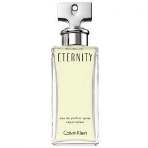 Perfume Calvin Klein Eternity Eau De Parfum For Women 100ml8f8347 300x300 - ادو پرفيوم زنانه کلوين کلاين مدل Eternity حجم 100 ميلي ليتر