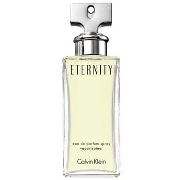 Perfume Calvin Klein Eternity Eau De Parfum For Women 100ml8f8347 - ادو پرفيوم زنانه کلوين کلاين مدل Eternity حجم 100 ميلي ليتر