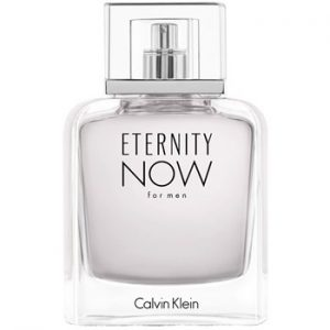 Perfume Calvin Klein Eternity Now Eau De Toilette For Men 100ml303a78 300x300 - ادو تويلت مردانه کلوين کلاين مدل Eternity Now حجم 100 ميلي ليتر