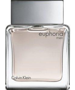 Perfume Calvin Klein Euphoria Eau De Toilette For Men 100ml0864fe 247x296 - ادو تويلت مردانه کلوين کلاين مدل Euphoria حجم 100 ميلي ليتر
