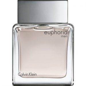 Perfume Calvin Klein Euphoria Eau De Toilette For Men 100ml0864fe 300x300 - ادو تويلت مردانه کلوين کلاين مدل Euphoria حجم 100 ميلي ليتر