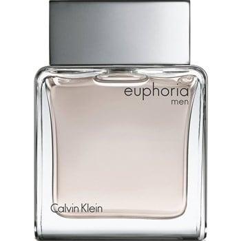 ادو تويلت مردانه کلوين کلاين مدل Euphoria حجم 100 ميلي ليتر