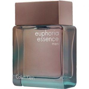 Perfume Calvin Klein Euphoria Essence Men Eau De Toilette For Men 100ml213032 300x300 - ادو تويلت مردانه مدل Euphoria Essence Men حجم 100 ميلي ليتر