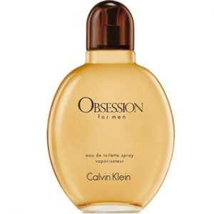 Perfume Calvin Klein Obsession for Men Eau De Toilette For Men 125ml2cfc3d 300x300 - ادو تويلت مردانه کلوين کلاين مدل Obsession for Men حجم 125 ميلي ليتر