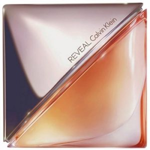 Perfume Calvin Klein Reveal Eau De Parfum For Women 100mlb25564 300x300 - ادو پرفيوم زنانه کلوين کلاين مدل Reveal حجم 100 ميلي ليتر