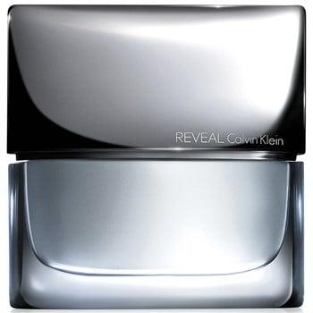 Perfume Calvin Klein Reveal Men Eau De Toilette For Men 100ml5f7bd5 - ادوتویلت مردانه کلوین کلین مدل Reveal Men حجم 100 میلی لیتر