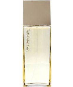 Perfume Calvin Klein Truth Eau De Parfum For Women 100ml8e6f08 247x296 - ادو پرفيوم زنانه کلوين کلاين مدل Truth حجم 100 ميلي ليتر