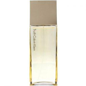 Perfume Calvin Klein Truth Eau De Parfum For Women 100ml8e6f08 300x300 - ادو پرفيوم زنانه کلوين کلاين مدل Truth حجم 100 ميلي ليتر