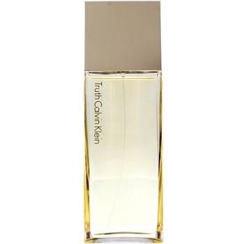 Perfume Calvin Klein Truth Eau De Parfum For Women 100ml8e6f08 - ادو پرفيوم زنانه کلوين کلاين مدل Truth حجم 100 ميلي ليتر