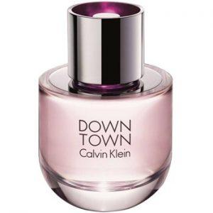 Perfume Calvin klein Downtown Eau De Perfume For Women 90ml1e2a6e 300x300 - ادو پرفيوم زنانه کلوين کلاين مدل Downtown حجم 90 ميلي ليتر