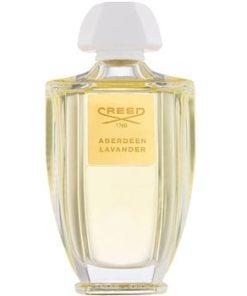 Perfume Creed Aberdeen Lavender Eau De Parfum 100ml 247x296 - ادو پرفيوم کريد مدل Aberdeen Lavander حجم 100 ميلي ليتر