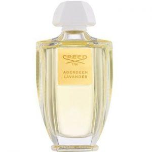 Perfume Creed Aberdeen Lavender Eau De Parfum 100ml 300x300 - ادو پرفيوم کريد مدل Aberdeen Lavander حجم 100 ميلي ليتر
