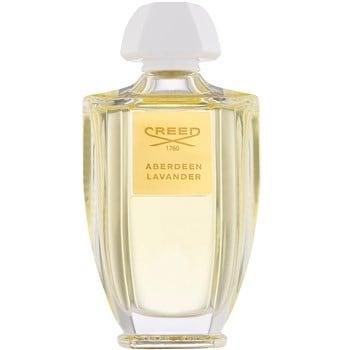 Perfume Creed Aberdeen Lavender Eau De Parfum 100ml - ادو پرفيوم کريد مدل Aberdeen Lavander حجم 100 ميلي ليتر