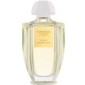 عطر موردبحث با نام ادو پرفيوم کريد مدل Asian Green Tea شناخته میشود.