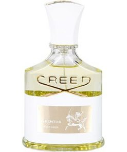Perfume Creed Aventus For Her Eau De Parfum For Women 75ml 247x296 - ادو پرفيوم زنانه کريد مدل Aventus For Her حجم 75 ميلي ليتر