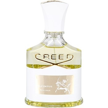 Perfume Creed Aventus For Her Eau De Parfum For Women 75ml - ادو پرفيوم زنانه کريد مدل Aventus For Her حجم 75 ميلي ليتر