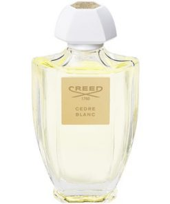 Perfume Creed Blanc Creed Eau De Parfum 100ml 247x296 - ادو پرفيوم کريد مدل Cedre Blanc حجم 100 ميلي ليتر