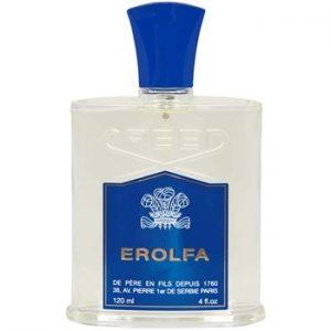 Perfume Creed Erolfa Eau De Parfum for Men 120ml 300x300 - ادو پرفيوم مردانه کريد مدل Erolfa حجم 120 ميلي ليتر