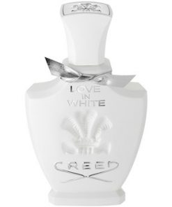 Perfume Creed Love In White Eau De Parfum For Women 75ml2e8eb6 247x296 - ادو پرفيوم زنانه کريد مدل Love In White حجم 75 ميلي ليتر
