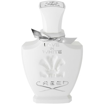 Perfume Creed Love In White Eau De Parfum For Women 75ml2e8eb6 - ادو پرفيوم زنانه کريد مدل Love In White حجم 75 ميلي ليتر