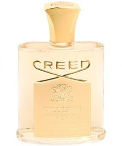 Perfume Creed Millesime Imperial Eau De Parfum For Men 120ml70f8ee 247x296 - ادو پرفيوم کريد مدل Imperial Millesime حجم 120 ميلي ليتر