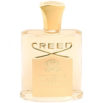 Perfume Creed Millesime Imperial Eau De Parfum For Men 120ml70f8ee - ادو پرفيوم کريد مدل Imperial Millesime حجم 120 ميلي ليتر