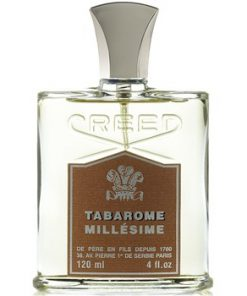 Perfume Creed Tabarome Eau De Parfum For Men 75ml314d55 247x296 - ادو پرفيوم مردانه کريد مدل Tabarome حجم 120 ميلي ليتر