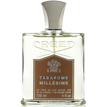 Perfume Creed Tabarome Eau De Parfum For Men 75ml314d55 - ادو پرفيوم مردانه کريد مدل Tabarome حجم 120 ميلي ليتر