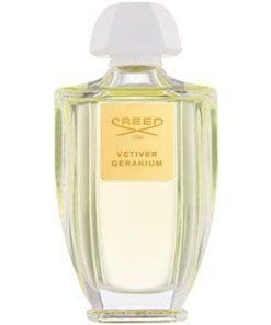 Perfume Creed Vetiver Geranium Eau De Parfum For Men 100mleb0af1 247x296 - ادو پرفيوم مردانه کريد مدل Vetiver Geranium حجم 100 ميلي ليتر