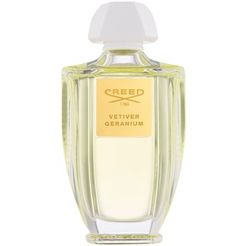 Perfume Creed Vetiver Geranium Eau De Parfum For Men 100mleb0af1 - ادو پرفيوم مردانه کريد مدل Vetiver Geranium حجم 100 ميلي ليتر
