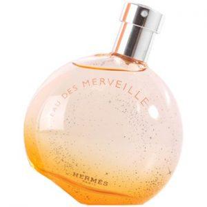 Perfume Dior Hermes Eau Des Merveilles Eau De Toilette For Women 100ml61cddf 300x300 - ادو تويلت زنانه هرمس Eau Des Merveilles حجم 100ml