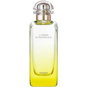 Perfume Hermes Le Jardin De Monsieur Li Eau De Toilette 100ml7cdbfe 300x300 - ادو تويلت هرمس مدل Le Jardin De Monsieur Li حجم 100 ميلي ليتر