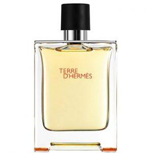 Perfume Hermes Terre D Hermes Eau De Toilette For Men 100mled8b32 300x300 - ادو تويلت مردانه هرمس مدل Terre De Hermes حجم 100 ميلي ليتر