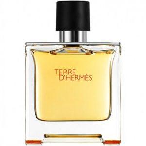 Perfume Hermes Terre dHermes Eau De Parfum For Men 75ml8b7b4f 300x300 - پرفيوم مردانه هرمس مدل Terre dHermes حجم 75 ميلي ليتر