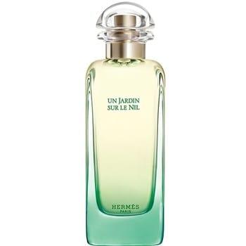 Perfume Hermes Un Jardin Sur Le Nil Eau De Toilette For Men 100ml3687ff - ادو تويلت هرمس Un Jardin Sur Le Nil حجم 100ml