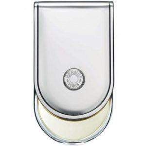 Perfume Hermes Voyage de Hermes Eau De Toilette 100ml 300x300 - ادو تويلت هرمس مدل Voyage d`Hermes حجم 100 ميلي ليتر