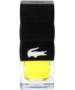 Perfume Lacoste Challenge Eau De Toilette For Men 90ml6a7a68 247x296 - ادو تويلت مردانه لاگوست مدل Challenge حجم 90 ميلي ليتر