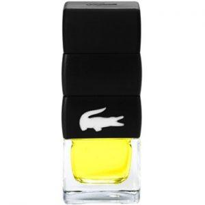 Perfume Lacoste Challenge Eau De Toilette For Men 90ml6a7a68 300x300 - ادو تويلت مردانه لاگوست مدل Challenge حجم 90 ميلي ليتر