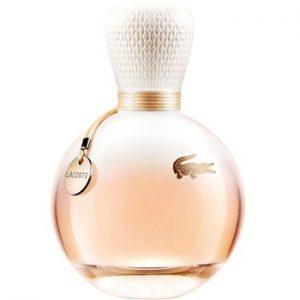 Perfume Lacoste Eau De Lacoste Eau De Parfum For Women 90mlbca8dd 300x300 - ادو پرفيوم زنانه لاگوست مدل Eau De Lacoste حجم 90 ميلي ليتر