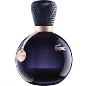 Perfume Lacoste Eau De Lacoste Sensuelle Eau De Parfum For Women 90ml13f0d1 300x300 - ادو پرفيوم زنانه لاگوست مدل Eau De Lacoste Sensuelle حجم 90 ميلي ليتر