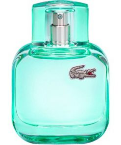 Perfume Lacoste Eau de Lacoste L 12 12 Pour Elle Natural Eau De Toilette For Women 90ml21e888 247x296 - ادو تويلت زنانه لاگوست مدل Eau de Lacoste L.12.12 Pour Elle Natural حجم 90 ميلي ليتر