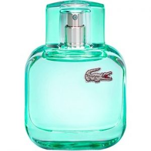 Perfume Lacoste Eau de Lacoste L 12 12 Pour Elle Natural Eau De Toilette For Women 90ml21e888 300x300 - ادو تويلت زنانه لاگوست مدل Eau de Lacoste L.12.12 Pour Elle Natural حجم 90 ميلي ليتر