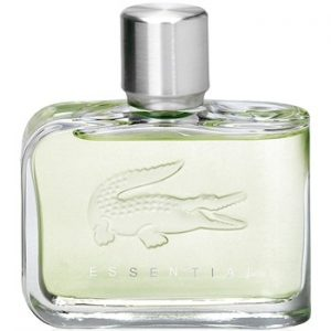 Perfume Lacoste Essential Eau De Toilette For Men 125ml7dcb03 300x300 - ادو تويلت مردانه لاکاست Essential حجم 125ml