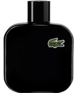 Perfume Lacoste L.12.12 Noir Eau De Toilette For Men 100ml37fb97 247x296 - ادو تويلت مردانه لاگوست مدل L.12.12 Noir Intense حجم 100 ميلي ليتر